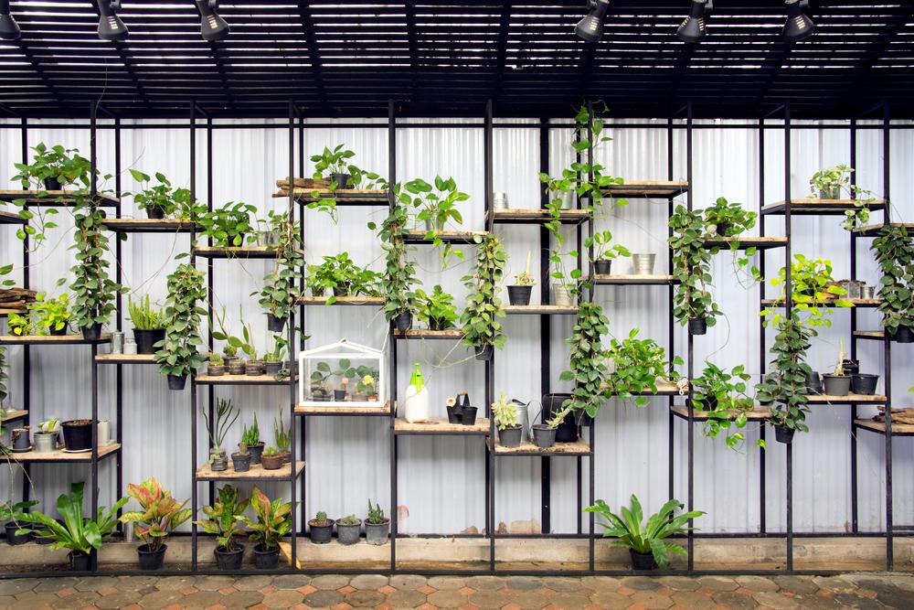 Milieuvriendelijk wonen
