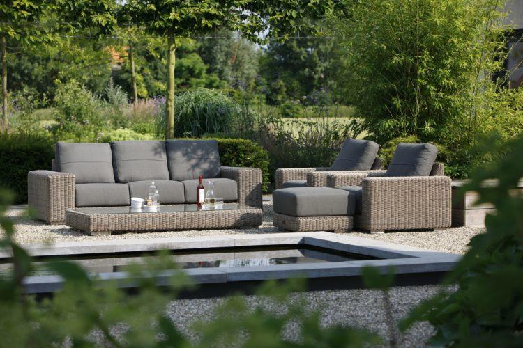 Maak je tuin zomerproof!