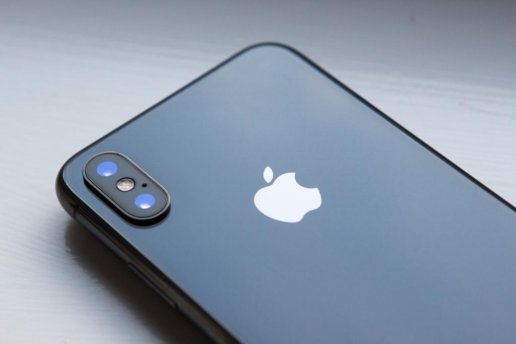 Is een hoesje echt nodig voor mijn iPhone?