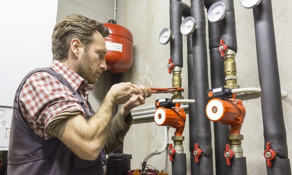 Duurzamere verwarming zonder aardgas