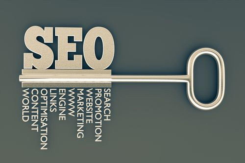 Waarom zoekmachine optimalisatie?