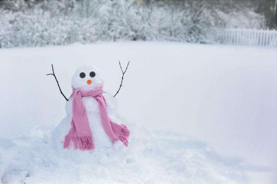 5 tips tegen winterse temperaturen: zo doorsta je elke kou
