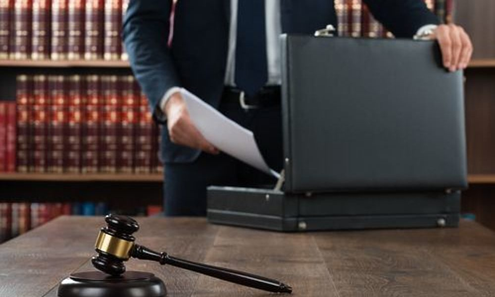rechtsbijstandverzekering vergelijken