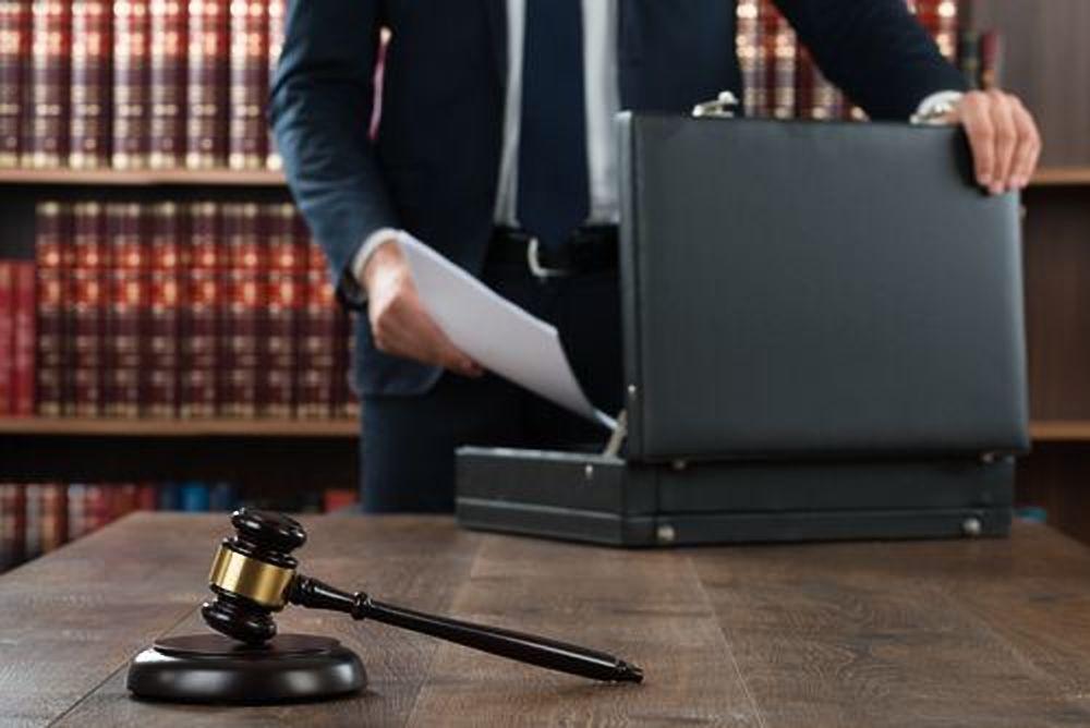 Gemakkelijk en snel de rechtsbijstandverzekering vergelijken
