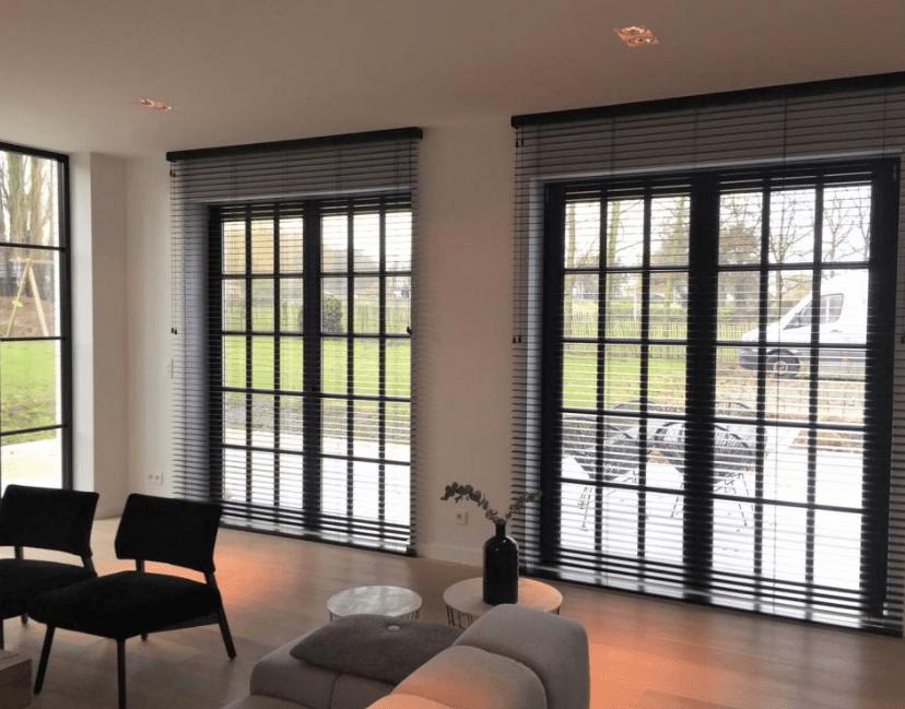 aanbod blinds
