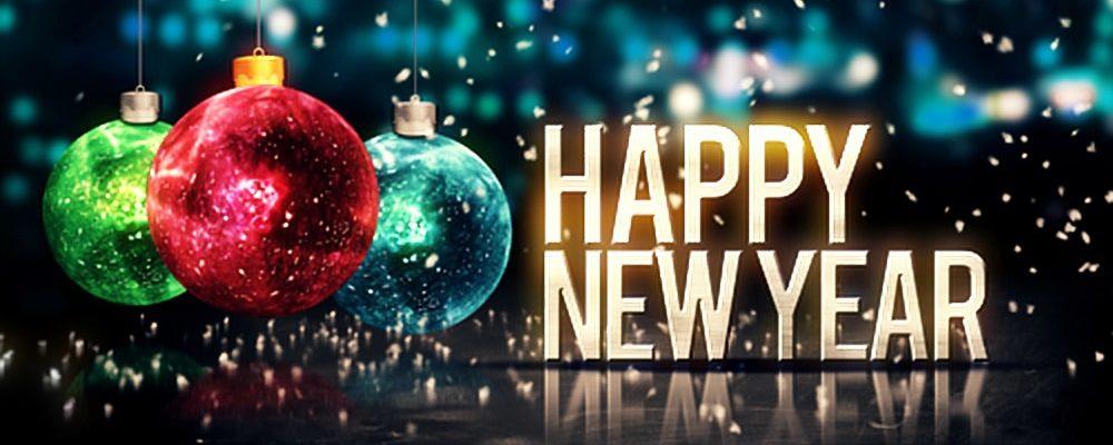 goede voornemens nieuwe jaar