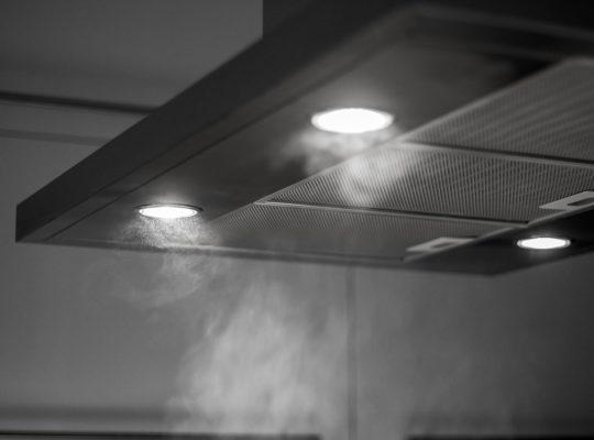 led verlichting huis