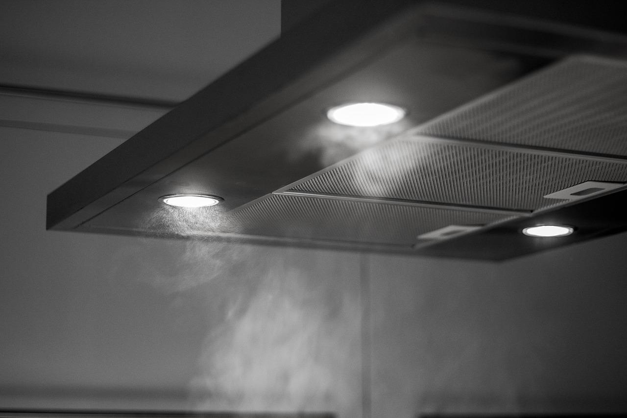 LED verlichting in huis? Dit zijn de voor- en nadelen!