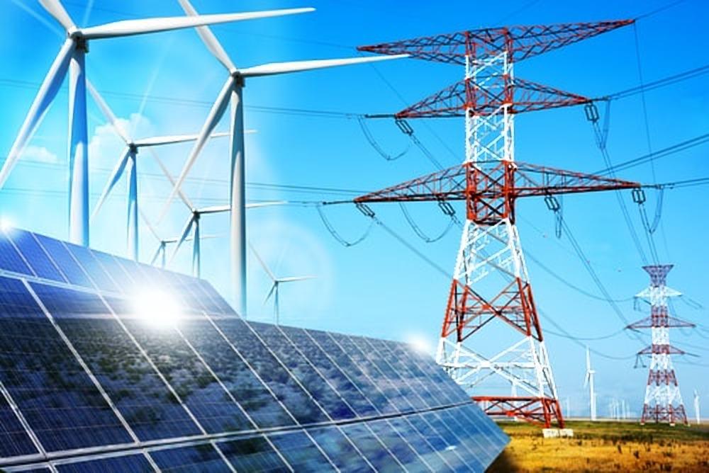 Welke Nederlandse energiemaatschappijen zijn goedkoop?