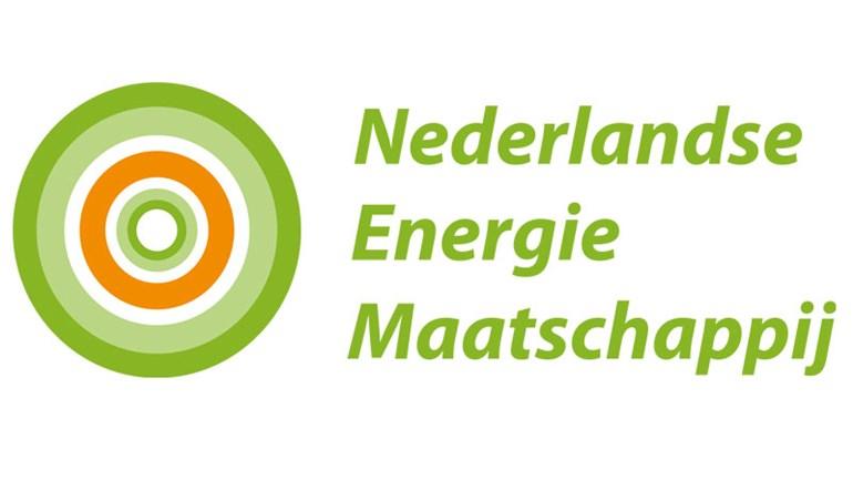nle nederlandse energie maatschappij