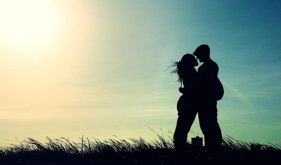 Romantisch weekend(je) weg