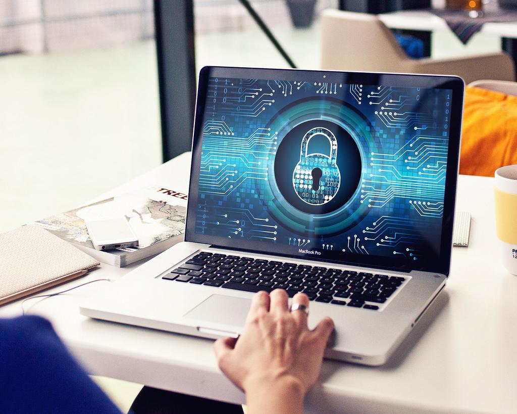 4 redenen om voor VPN te kiezen