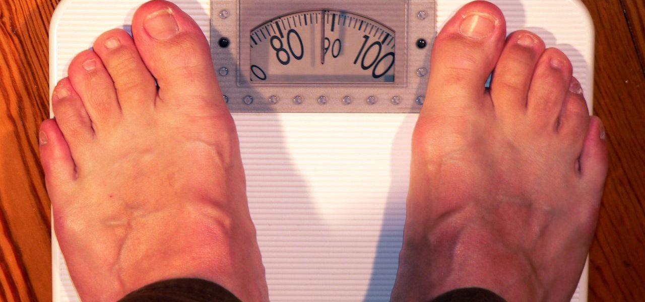 Twee minder bekende risico's van overgewicht