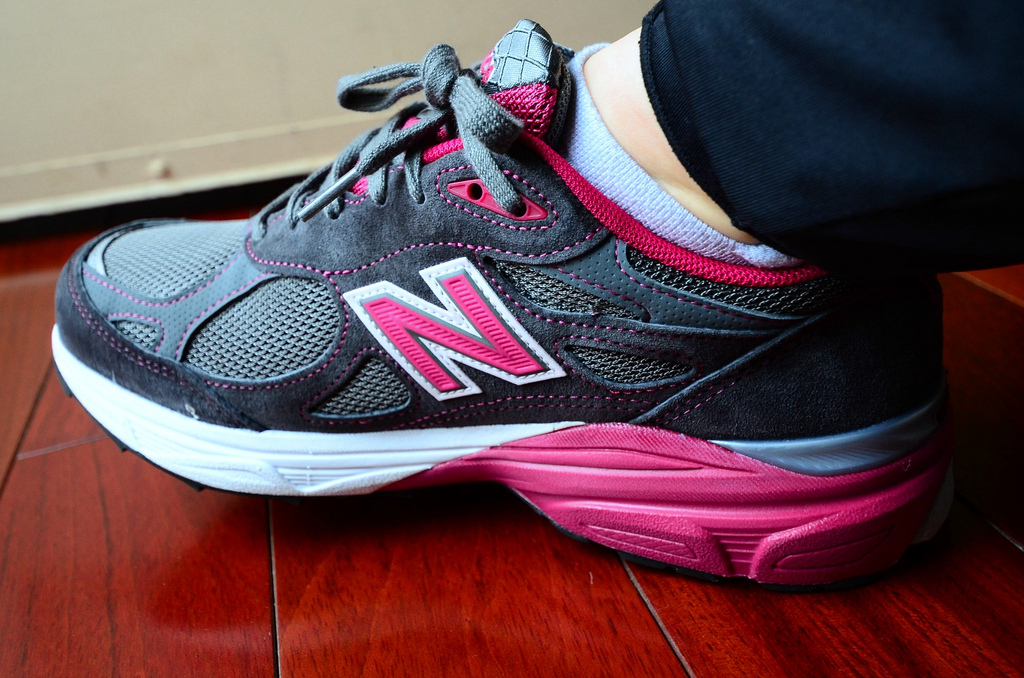 new balance sneakers kopen