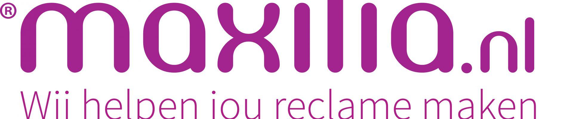 Maxilia_logo_vector