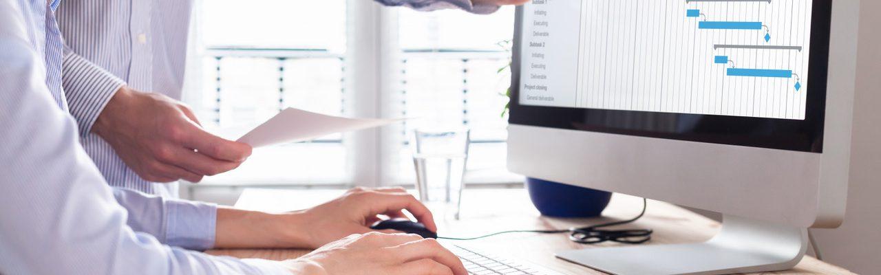 Tips voor een snellere en slimmere een personeelsplanning