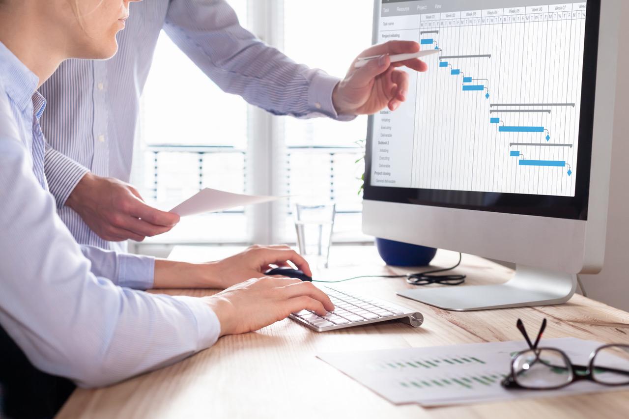 Tips voor een snellere en slimmere personeelsplanning