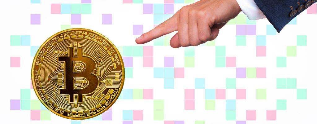 Beleggen in Bitcoin? Hier moet je op letten