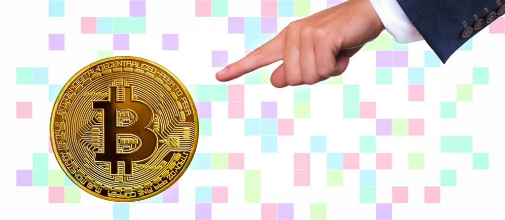 Beleggen in Bitcoin? Hier moet je op letten!