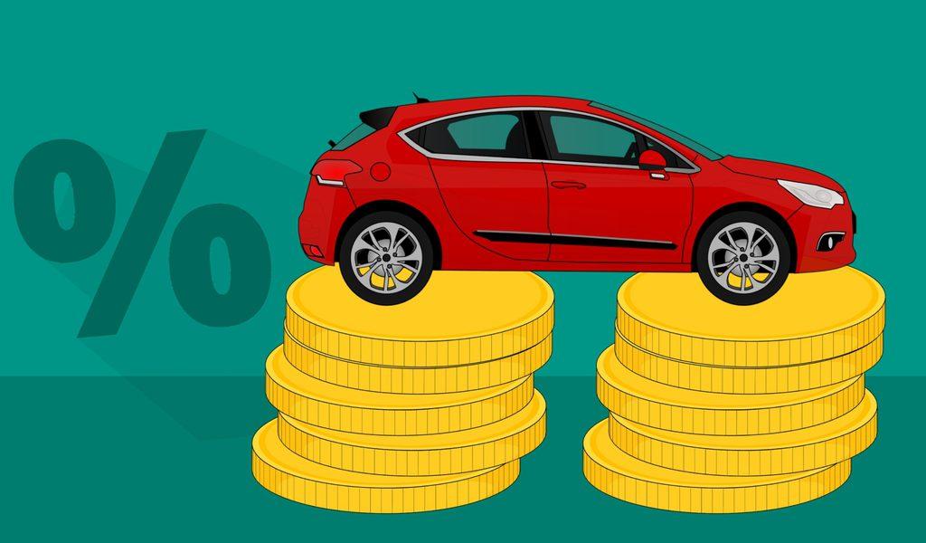 Hoe wordt de premie van je autoverzekering bepaald
