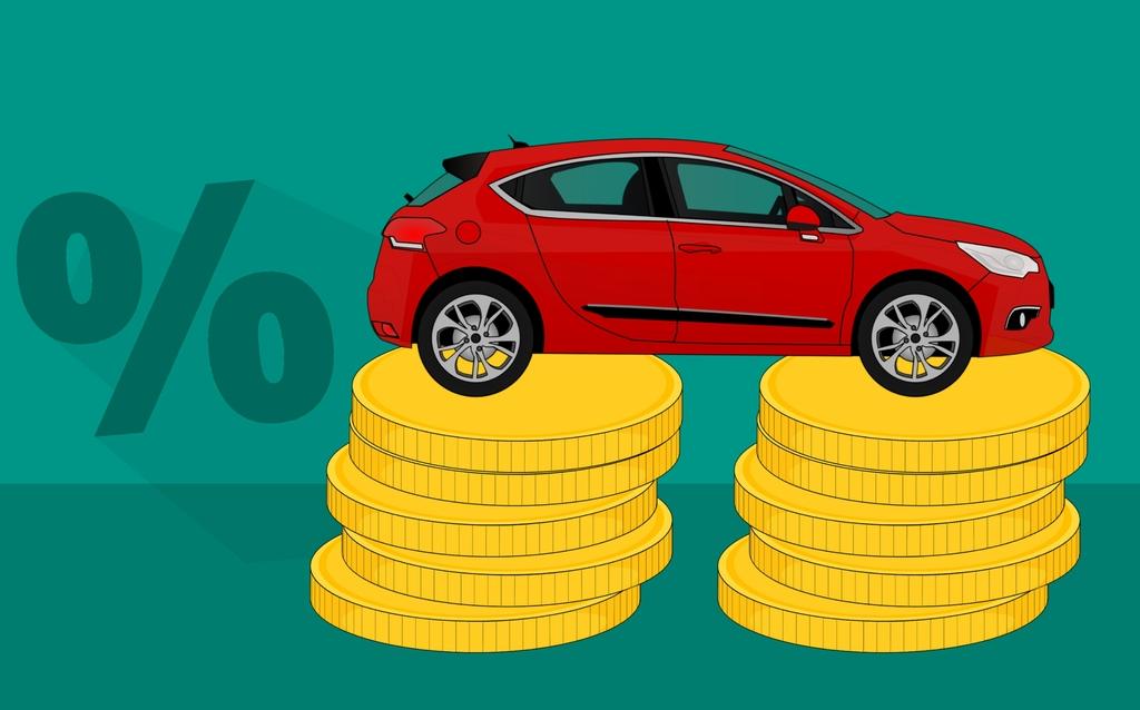 Hoe wordt de premie van je autoverzekering bepaald?