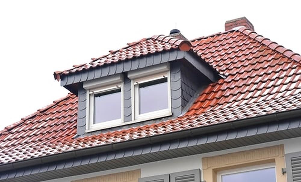 Voordelen van dakkapel en dakopbouw