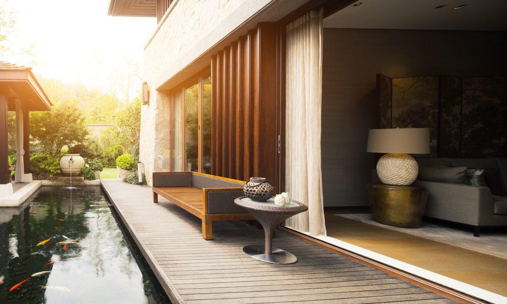Zo geef je jouw tuin direct een frisse uitstraling 3 budgetproof tips