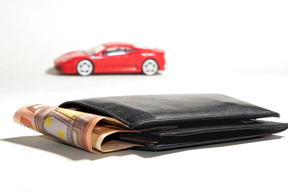 invloed premie autoverzekering