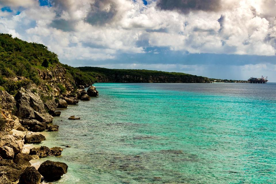 Curaçao ontdekken: 3 tips voor toeristen