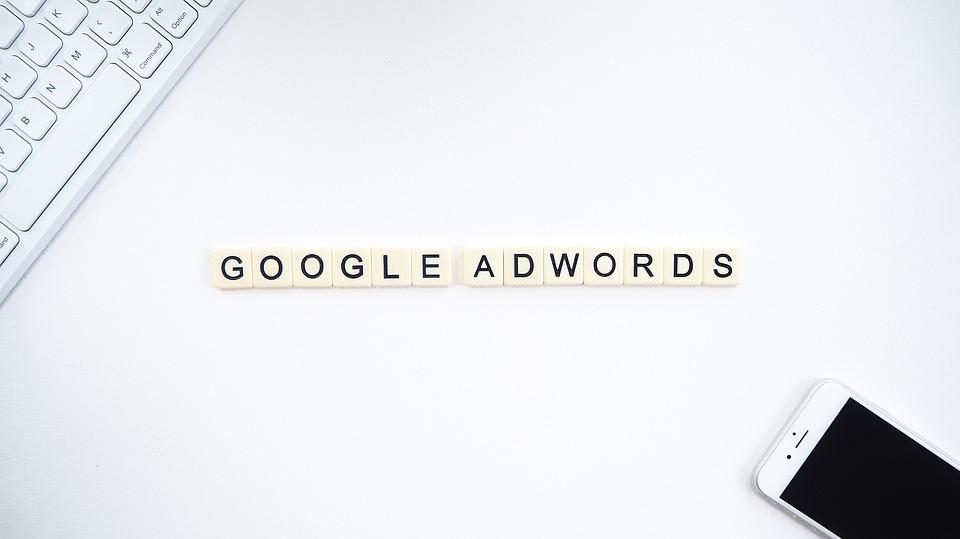 Effectieve Adwords campagnes maken? Schakel een marketingbureau in!