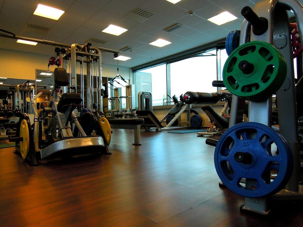 Handige tips bij het kiezen van een sportschool