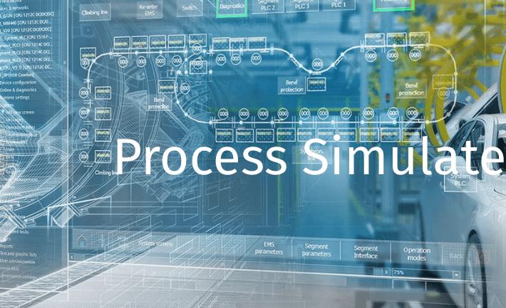 Processen en informatie digitaliseren met PLM