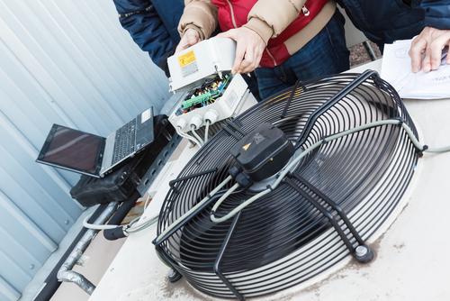 3 redenen om in een warmtepomp te investeren