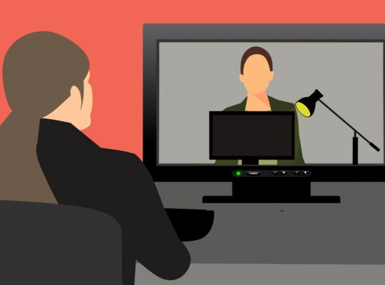 Breng de boodschap van je bedrijf over met een bedrijfsvideo
