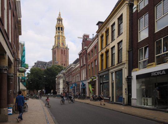 De mooiste woonwinkels in Groningen