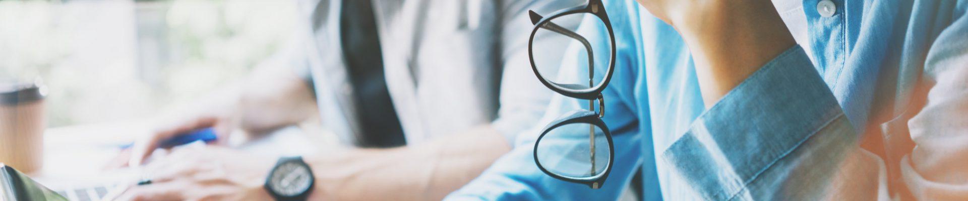 Tips voor een goede boekhouding voor ondernemers
