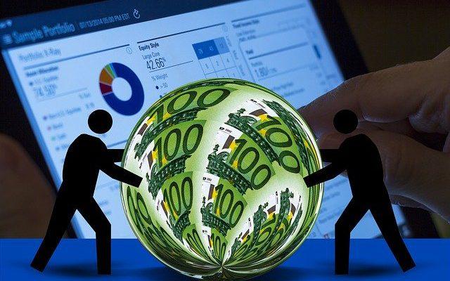 Voorkom wanbetalers met een kredietwaardigheidscheck
