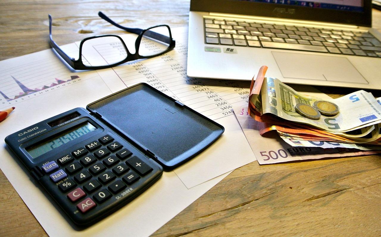 Waarom een kredietwaardigheidscheck belangrijk is