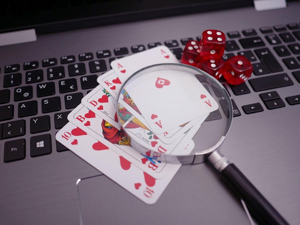 Alles wat je moet weten over online casino's