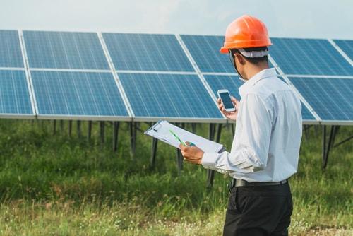Hoe kies je de beste zonnepanelen