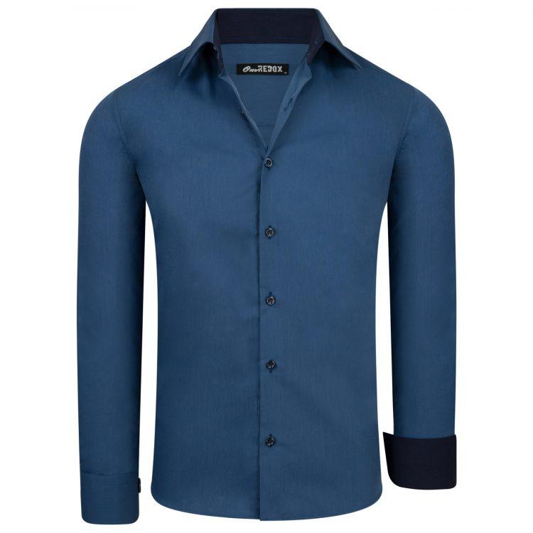 mooi overhemd