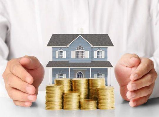 3 redenen waarom een hypotheekadviseur onmisbaar is.v1