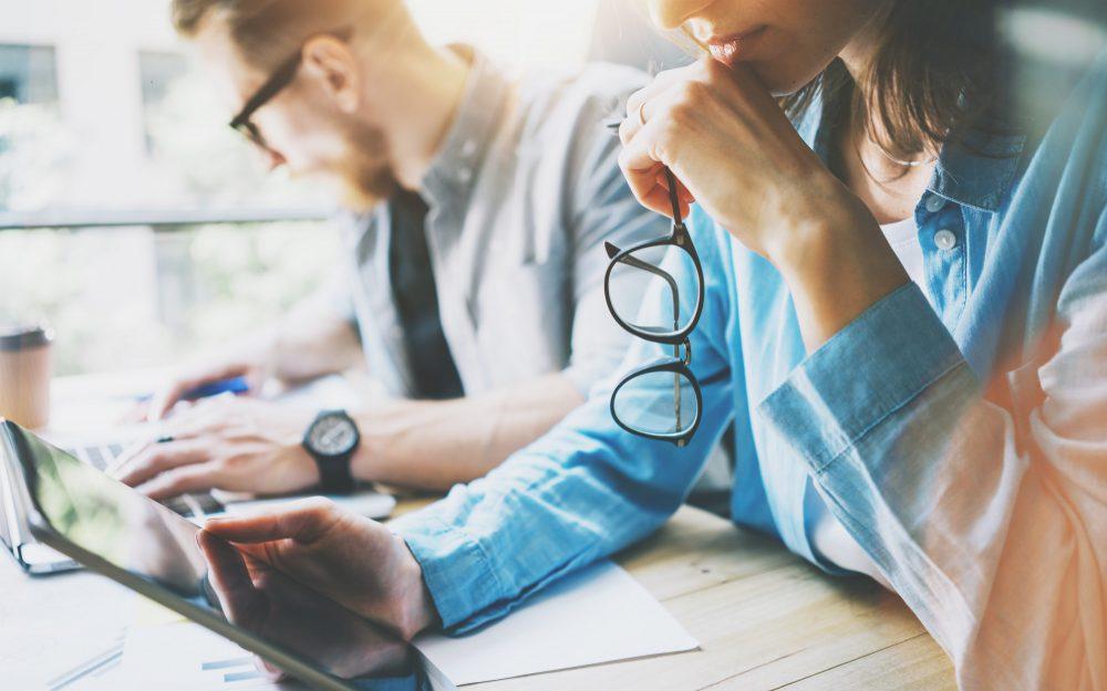 Wat is een goede software voor salarisadministratie en personeelsadministratie