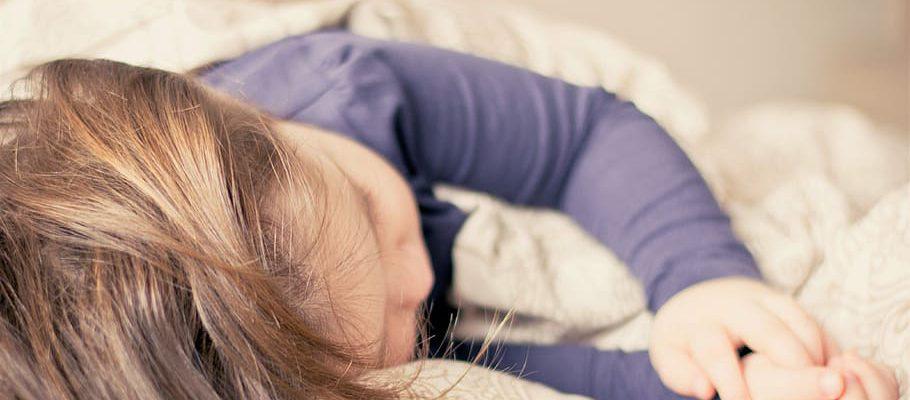 Kinderbedden kopen voor een gedeelde slaapkamer