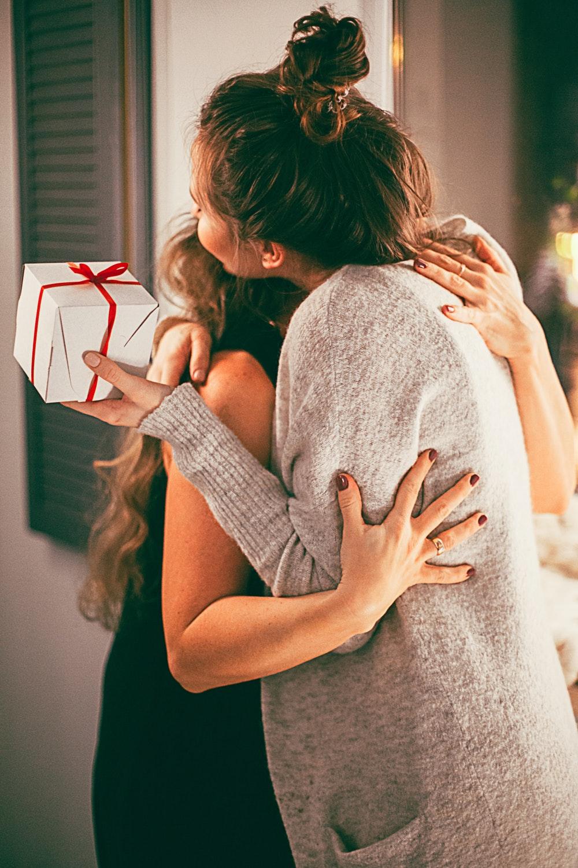 Tips voor het bedenken van een cadeau voor elke gelegenheid