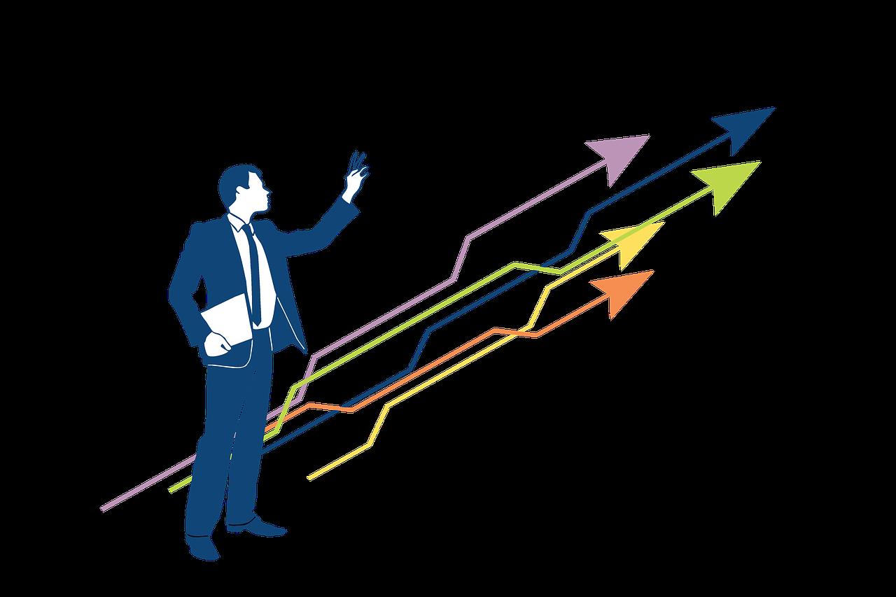 Waardevolle tips om de zichtbaarheid van jouw bedrijf te vergroten