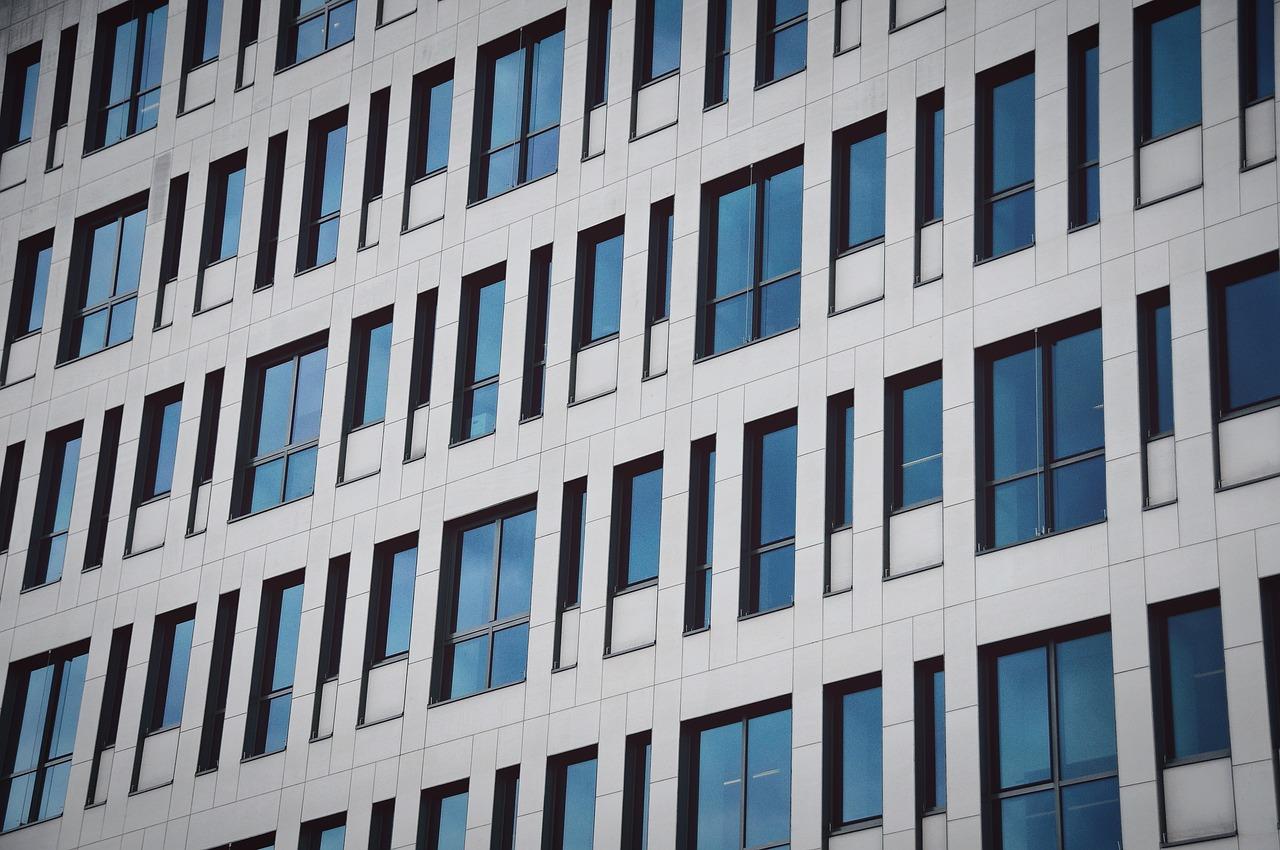 Hypotheek bedrijfspand realiseren