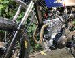 Je motorfiets zelf leren onderhouden