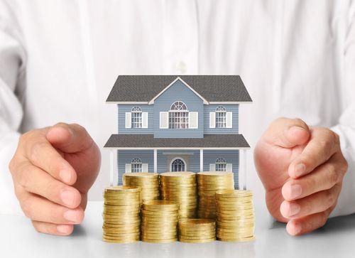 Voordelen zakelijke hypotheek