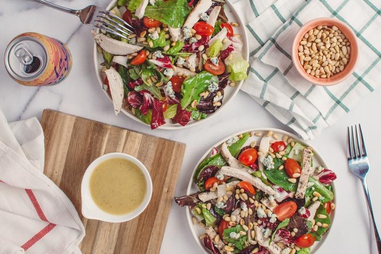 Ideale recepten voor een geslaagde picknick